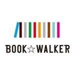 電子書籍のおすすめ:BOOK☆WALKER