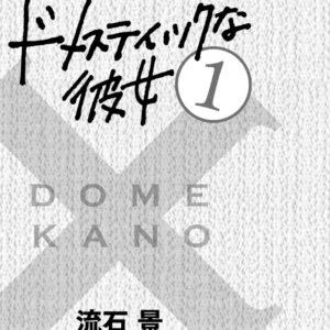 漫画|ドメスティックな彼女 最新話【第244話】のネタバレ・感想・考察!!9月18日に更新