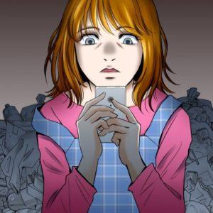 漫画「おばさんSNS中毒」を今すぐに全巻無料で読む方法を徹底調査|漫画村やzipの代わりに!