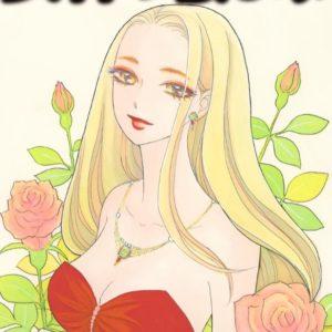漫画「女神の棲む家」を確実に全巻無料ですぐに読む方法|漫画村やzipを使わずに!